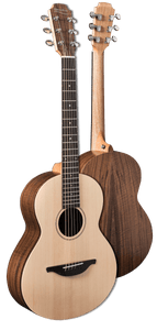 Sheeran Guitars W04