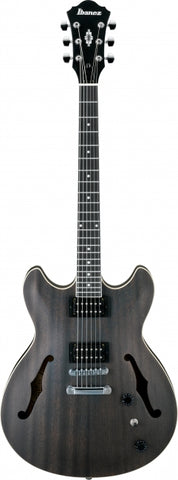 Ibanez AS53TKF - soundstore-finland