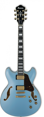 Ibanez AS83STE Artcore Expressionist - soundstore-finland