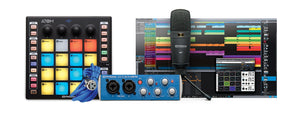 Presonus Atom Producers Lab Bundle - soundstore-finland