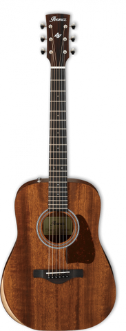 Ibanez AW54 Artwood Junior - soundstore-finland