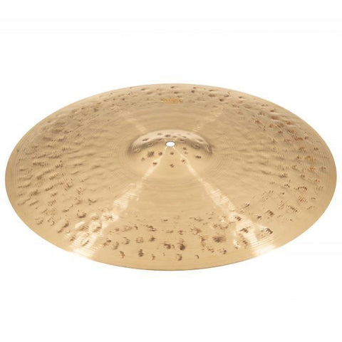 "Meinl 20"" Byzance Foundry Reserve Ride 2170 g - soundstore-finland"