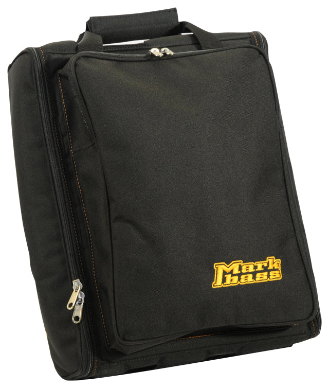 Markbass Amp Bag F-series