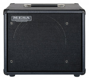 Mesa/Boogie 1x12 Thiele Compact kaappi - soundstore-finland