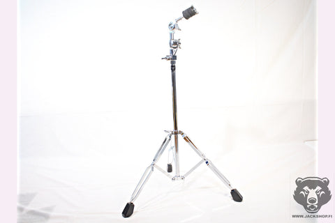 Jackshop Cymbal Stand 7 Light Straight - soundstore-finland