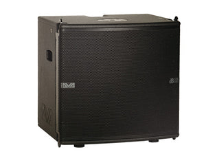 dB Technologies DVA MS12 - soundstore-finland