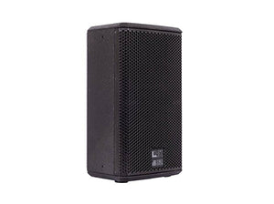 "dB Technologies LVX 8 2-Way Active Speakers 8"" / 1"", 400W PRG. - soundstore-finland"