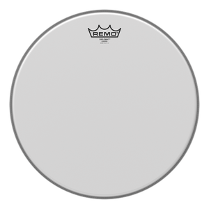 "Remo 13"" Diplomat Coated - soundstore-finland"