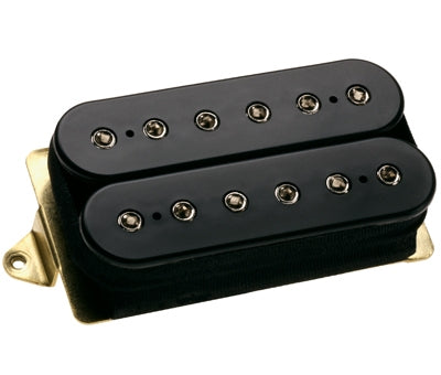 DiMarzio DP100BK Super Distortion - soundstore-finland