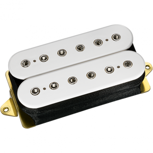 DiMarzio Super Distortion White - soundstore-finland