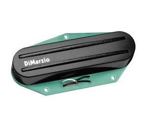 DiMarzio DP318 Super Distortion T