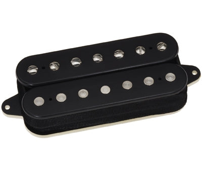 DiMarzio DP793 Air Norton 7 - soundstore-finland