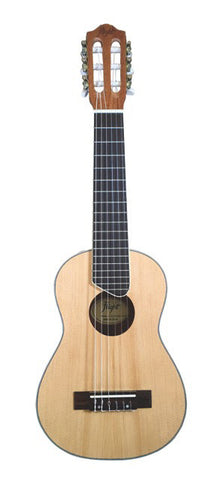 Flight GUT350 Guitalele