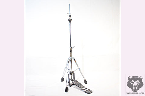 Jackshop Hi-hat Stand 7 Light - soundstore-finland