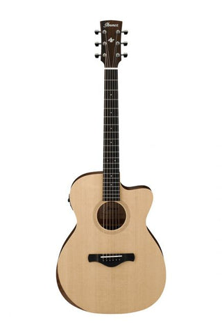 Ibanez Artwood AC150CE-OPN