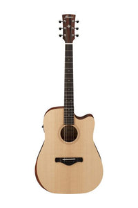 Ibanez Artwood AW150CE-OPN - soundstore-finland