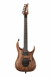 Ibanez RGA60AL-ABL Axion Label - soundstore-finland