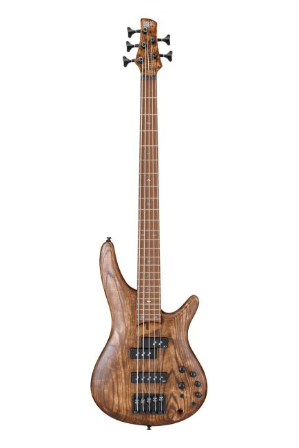 Ibanez SR655E-ABS - soundstore-finland