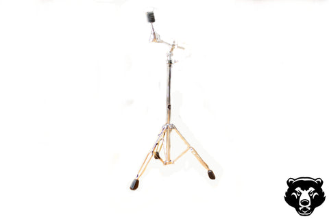 Jackshop Cymbal Stand 8 Boom - soundstore-finland