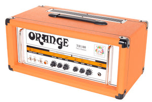 ORANGE TH100H - soundstore-finland