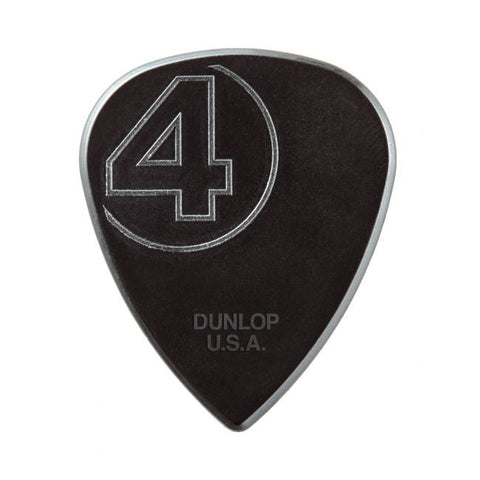 Dunlop Jim Root Signature nylon plektrasetti - soundstore-finland