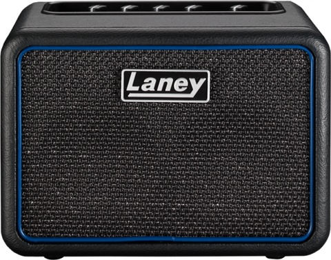 Laney Mini Bass NX bassovahvistin - soundstore-finland