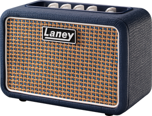 Laney Mini-STB-LION -kitaravahvistin - soundstore-finland