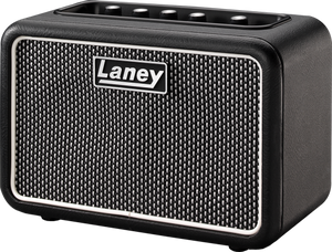 Laney MINI-STB-SUPERG -treenivahvistin - soundstore-finland