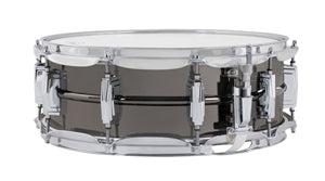 Ludwig LB416 Black Beauty 14x5 - soundstore-finland
