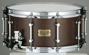 Tama G-Walnut LGW1465MBW Sound Lab Project - soundstore-finland