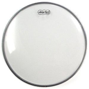 "Ludwig C1114 Weather Master 14"" Snare Side - soundstore-finland"