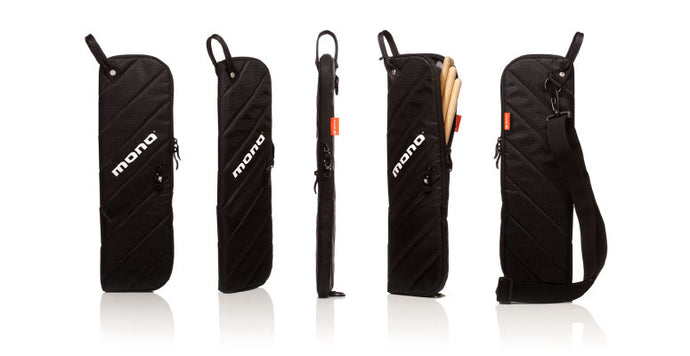 Mono Case Shogun Stick (jet black)