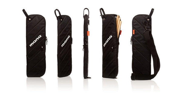 Mono Case Shogun Stick (jet black) - soundstore-finland