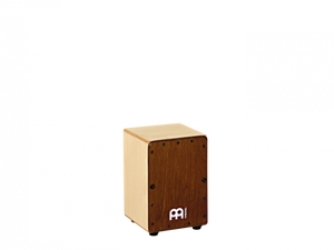 Meinl Mini Cajon MC1AB - soundstore-finland