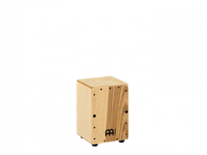 Meinl Mini Cajon MC1HA - soundstore-finland
