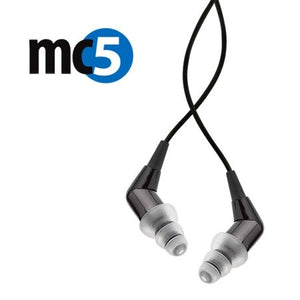 Etymotic Research MC5 In-Ear nappikuulokkeet - soundstore-finland