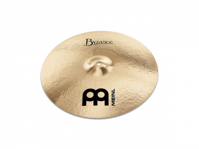 "Meinl 15"" Byzance Brilliant Thin Crash - soundstore-finland"