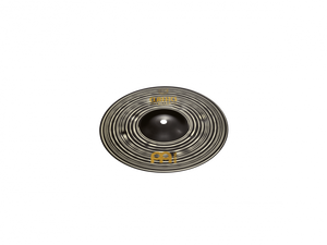"Meinl Classics Custom 8"" Dark Splash - soundstore-finland"