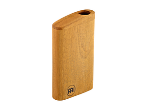 Meinl Travel Didgeridoo - soundstore-finland