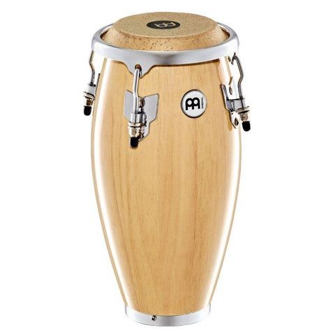 MEINL MC100NT Mini Conga - Natural - soundstore-finland