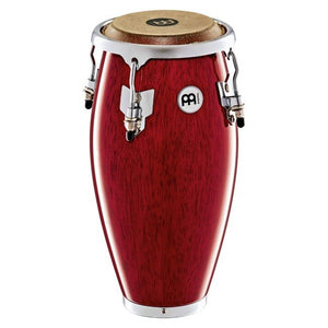 MEINL MC100WR Mini Conga - Wine Red - soundstore-finland