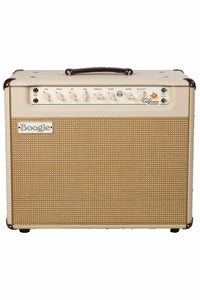 Mesa Boogie California Tweed 1X12 KOMBO - soundstore-finland