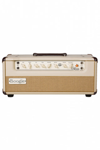 Mesa Boogie California Tweed nuppi - soundstore-finland