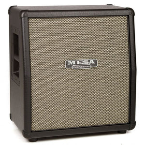 Mesa Boogie 1x12 Mini Recto Slanted Custom - soundstore-finland