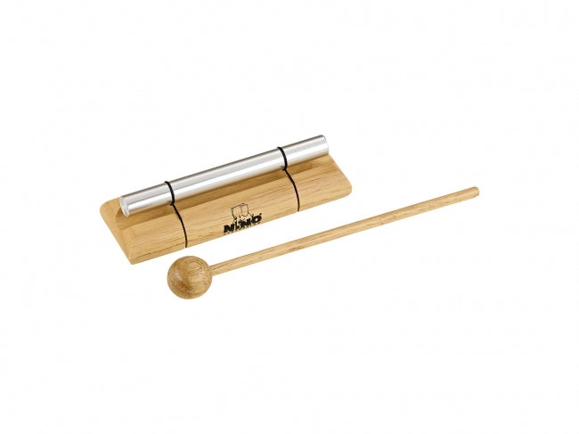 Nino Percussion NINO579S Energy Chime - soundstore-finland