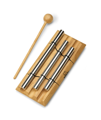 Nino Percussion NINO580 Energy Chimes