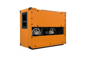 Orange Rockerverb 50 MKII 212 WH - soundstore-finland