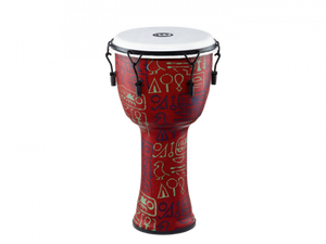 "Meinl 12"" Travel Djembe - soundstore-finland"