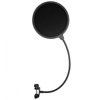 Bespeco FPOP01 Pop Filter - soundstore-finland