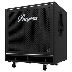 Bugera BN115TS - soundstore-finland